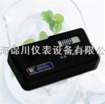 GDYS-102SH2硫酸盐测定仪