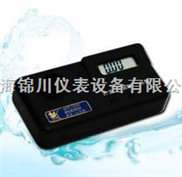 GDYS-103SK挥发酚测定仪