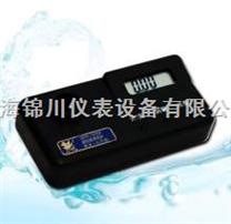 GDYS-103SK揮發酚測定儀