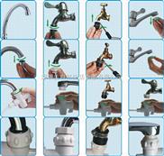 純水機淨水器高品質淨水器淨水器純水機淨水器過濾器直飲機淨水器招商