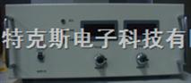 电镀电源 整流器 可调直流电源供应器12V50A
