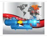 PWB50-65型排污泵新价格 污水泵厂家