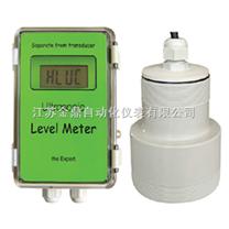 分體式超聲波物位計批發_分體式超聲波物位計生產廠家_分體式超聲波物位計價格