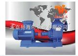 CYZ-A自吸式油泵