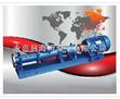 G型单螺杆泵 ,立式螺杆泵