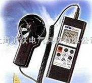 AZ8921噪音計