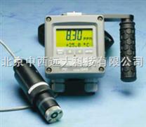 水中臭氧檢測儀/CN10-HD-64