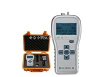 數字二氧化碳(CO2)檢測儀/CN10-TK605
