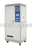 COD自动检测仪 /CN60M/JLY5-JHC-IIIA