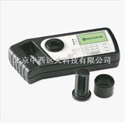食品二氧化硫快速检测仪 /SYK6-OPTIZEN Mini-MC