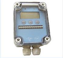 JCS-D20 分體型超聲波料液位變送器 JCS-A20超聲波液位變送器