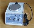 磁力攪拌器(出口產品)
