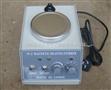 雙向磁力加熱攪拌器(出口產品)