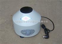 电动离心机(出口产品)