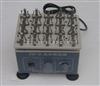 青霉素振荡器(药物振荡器)