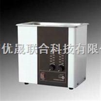 單槽超聲波清洗器