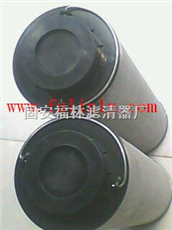 1300R010BN3HC贺德克液压滤芯