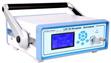 便携式氢气露点仪便携式氢气露点仪