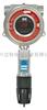 有毒气体检测仪DM-100检测气体:40种有毒气体