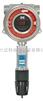 有毒氣體檢測儀DM-100檢測氣體:40種有毒氣體