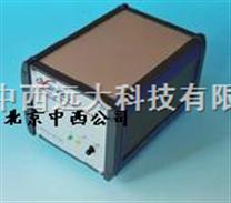光纖光譜儀 /ZX7M-AvaSpec-HS1024*122TEC-USB2