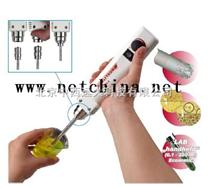 手持式均質乳化機/BS14-PT1200E