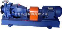 IH型不锈钢耐腐蚀泵