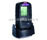 五合一气体检测仪PGM-3000