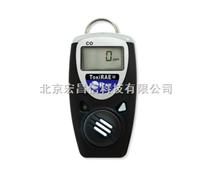 便携式硫化氢气体检测仪 PGM-1120