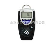 便携式二氧化硫气体检测仪PGM-1130