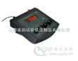 精密酸度计,PHS-3CT型酸度计,酸度计操作规程