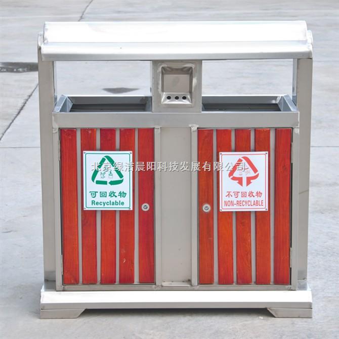 1.该产品的板材为优质的车用刚板材,即冷扎优质板,它具有外型标准,耐冲击,硬度高,弹性好等优点.采用过塑处理工艺,金属表面经两遍的酸洗 磷化处理.到除掉表面氧化附着物,入过塑机,通静电,喷塑粉,经高温融化和恒温处理而成. 2.该产品的木材采用进口优质木材,木材硬度高,耐腐蚀.木材经过防腐液浸泡,脱水,5遍上漆处理:一遍底漆,两遍腻子,两遍面漆.