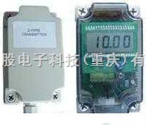 重庆工业DO溶氧变送器