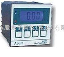 重庆在线养殖业水质DO溶解氧控制器