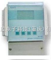 防水防酸氣戶外型工業在線PH酸堿度計