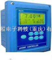 工业微电脑PH/ORP控制变送器