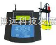 OXY5401B中文便携式微量溶解氧仪