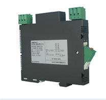 FBE051直流信号输入隔离式安全栅(一入一出)