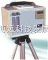 TYH-30智能呼吸性粉塵采樣器