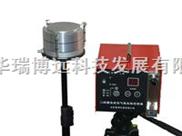 HWL-6空氣微生物采樣器