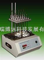MTN-2800D氮吹儀