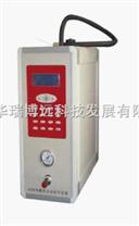 ADS-3420型全自動熱解吸儀