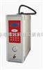 TS-3430型多功能热解吸仪