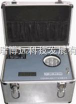 CM-03便攜式COD水質檢測儀