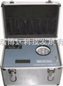 CM-05A型多功能水质测定仪