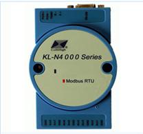 KL-N4118采集模块|KL-N4124|模拟量采集模块KL-N4114