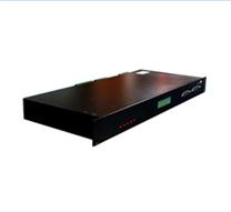 KL-5400智能控制器|KL-5310|KL-5220