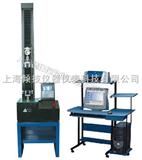 QJ210APP带拉力检测仪、