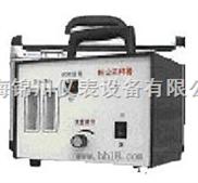 呼吸性粉尘采样器DS-21