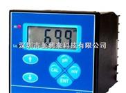 POG-206-PH酸度计